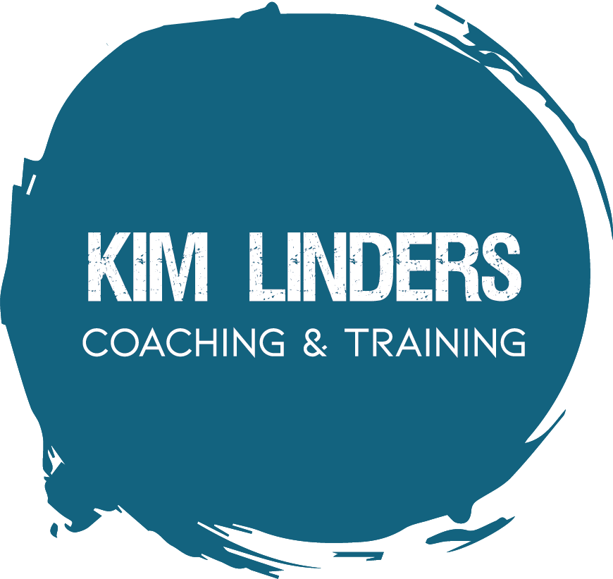 Kim Linders Coaching & Training